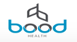 Bood Health - Brands